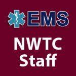 NWTC EMS