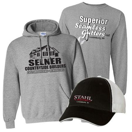 Construction-Silver