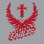 Green Bay Trinity Eagles
