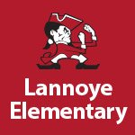 Lannoye Elementary