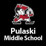 Pulaski Middle School