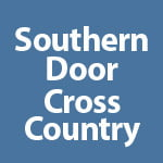 Southern Door Cross Country