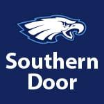 Southern Door School
