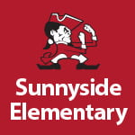 Sunnyside Elementary