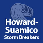 Howard-Suamico Storm Breakers