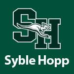 Syble Hopp