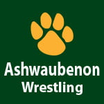 Ashwaubenon Wrestling