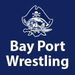 Bay Port Wrestling