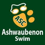 Ashwaubenon Swim