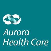 Aurora Healthcare