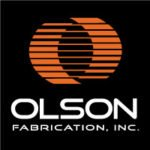 Olson Fabrication