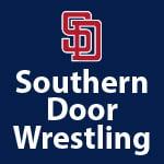 Southern Door Wrestling