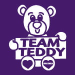 Team Teddy