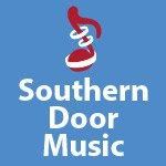 Southern Door Music