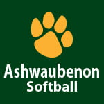 Ashwaubenon Softball