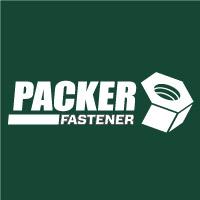 Packer Fastener