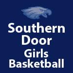 Southern Door Girls Basketball