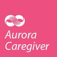 Aurora Caregiver Appreciation Gift