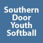 Southern Door Youth Softball