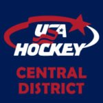 Central District Hockey