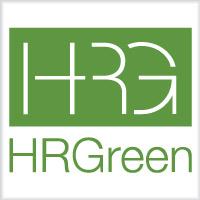 HR Green