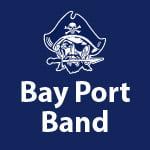 Bay Port Band