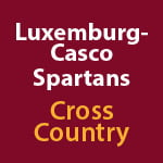 Luxemburg-Casco Cross Country