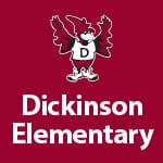 Dickinson Elementary