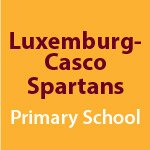 Luxemburg-Casco Primary School