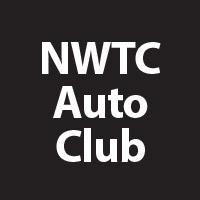 NWTC Auto Club