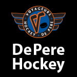De Pere Hockey