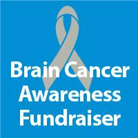 Brain Cancer Awareness Fundraiser