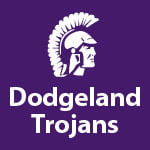 Dodgeland Athletic Booster