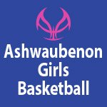 Ashwaubenon Girls Basketball