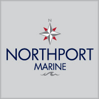 Northport Marine