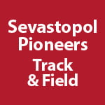 Sevastopol Track and Field