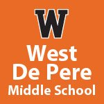 West De Pere Middle School
