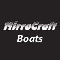 Mirrocraft Boats