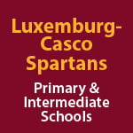 Luxemburg-Casco Primary/Intermediate School