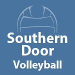 Southern Door Volleyball
