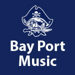 Bay Port Music