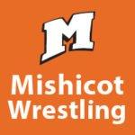 Mishicot Wrestling