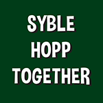 Syble Hopp Together