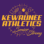 Kewaunee Senior Strong