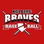 Kolberg Braves