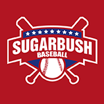 Sugarbush Little League