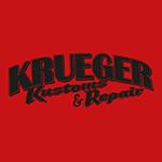 Krueger Family Benefit