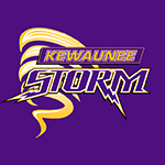 Kewaunee School District