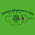 Oak Learning Center