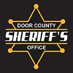Door County Sheriff